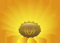 Mikro-Vital